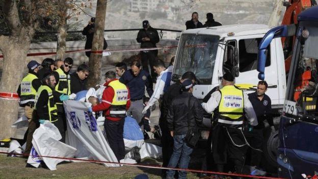 israeil-terror-attack-persian-herald-australia