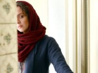 اسکار ۲۰۱۷: نامزدهای بهترین فیلم خارجی