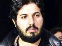 بازداشت مدیر یک بانک دولتی ترکیه در آمریکا به اتهام 'همدستی با ضراب'