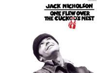اکران دیوانه از قفس پرید در ۸۰ سالگی جک نیکلسون