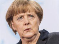تشدید انتقاد سیاستمداران ارشد آلمانی از دونالد ترامپ