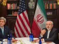 سنای آمریکا مانع قانونی تصویب نهایی طرح تحریم ایران را رفع کرد