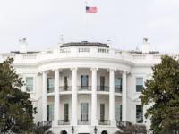 درخواست مجلس نمایندگان از ایران برای آزادکردن شهروندان آمریکایی