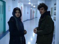 جشنواره ونیز: از حضور چهار سینماگر ایرانی تا رقابت بزرگان در بخش مسابقه
