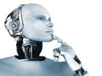 آیا میتوان به روباتها اخلاق آموخت؟