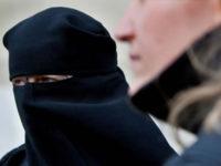 استان کبک کانادا برای نقاب و برقع محدودیت وضع کرد