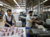 از شرکتها و افراد ایرانی که اخیرا تحریم شدند چه میدانیم؟