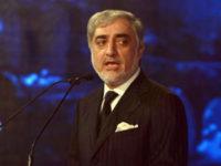 عبدالله در واشنگتن: مشکل پناهگاههای امن تروریستها هنوز پابرجاست