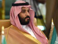 بازداشت شماری دیگر از نظامیان عربستان در طرح مقابله با فساد