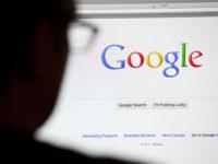 چطور رد پایتان را در گوگل پاک کنید