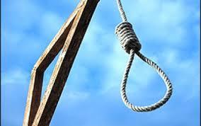 عراق اعدام ۳۸ نفر را به اتهام فعالیتهای تروریستی تایید کرد