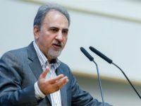 شهردار تهران، قالیباف را به قراردادهای صوری و سوءاستفاده در انتخابات متهم کرد