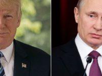 رقابت روسیه و آمریکا در مذاکرات صلح با طالبان؟