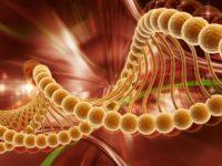 روش جدید تشخیص سریع انواع سرطان با یک آزمایش واحد