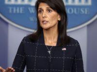 تلاش دیپلماتیک تازه آمریکا علیه ایران با دعوت از سفرای کشورهای عضو شورای امنیت