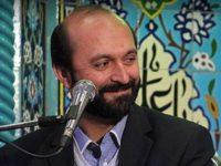 صادقی حکم دادگاه بدوی را منتشر کرد: سعید طوسی به ارتباطات ناسالم با نوجوانان اقرار کرده بود