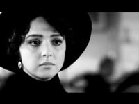ایران کجای اقتصاد سینمای جهان است؟