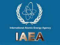 ایران قصد ساخت پیشران هستهای دریایی را به آژانس اطلاع داده