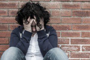 انزوای جوانان، وقتی شکست میخوریم چه اتفاقی میافتد؟