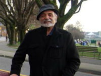 همایون شهنواز، کارگردان دلیران تنگستان در پی سوختگی شدید درگذشت