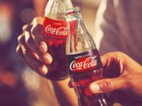 شرکت کوکاکولا اولین نوشابه الکلی خود را عرضه میکند