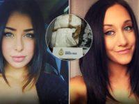 دختران اینستاگرامی به قاچاق کوکایین در استرالیا اعتراف کردند