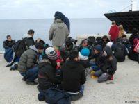 انتقاد سازمان عفو بینالملل از اخراج اجباری مهاجران افغانستان از ترکیه