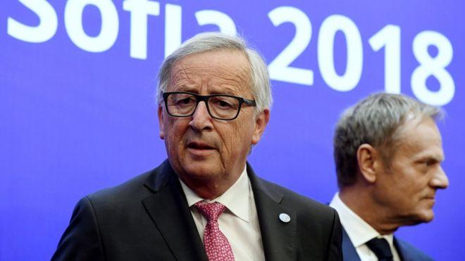 اتحادیه اروپا روند حقوقی مقابله با تحریمهای آمریکا را از جمعه رسما آغاز میکند