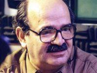 حسین مهری؛ شاگرد فلسفه، نیچهخوان و روزنامهنگار
