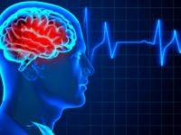 یک داروی قاعدگی می تواند به درمان خونریزی مغزی کمک کند