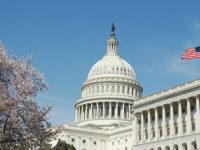 مجلس نمایندگان آمریکا: اقدام نظامی علیه ایران مجوز ندارد