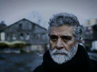 درخواست رفع ممنوعیت کار بهروز وثوقی در نامه سینماگران به روحانی