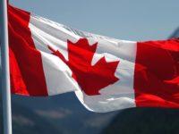 واکنش تند کانادا به تصمیم آمریکا برای اعمال تعرفهها