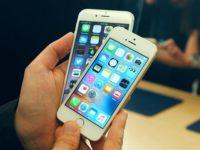 اپل امنیت آیفونها را برای جلوگیری از دسترسی پلیس ارتقا میدهد