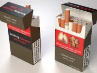 سازمان تجارت جهانی شکایت تولیدکنندگان سیگار از استرالیا را رد کرد