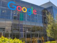 گوگل قرارداد هوش مصنوعی با پنتاگون را تمدید نمیکند