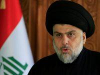 اتحاد مقتدی صدر و هادی عامری برای تشکیل دولت آینده عراق