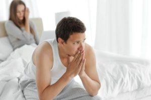 ظهور باکتری مقاوم جنسی که زنان را نازا میکند