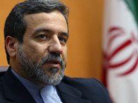 ایران به خاطر بازداشت دیپلمات ایرانی به آلمان، بلژیک و فرانسه اعتراض کرد