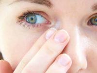 ویروس هپاتیت B موجب از بین رفتن بینایی میشود