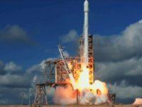 چرا آمریکا میخواهد نیروی نظامی فضایی راهاندازی کند