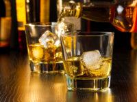نوشیدن هر اندازه الکل برای سلامتی مضر است