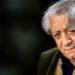 عزتالله انتظامی، هنرمند سرشناس ایرانی درگذشت