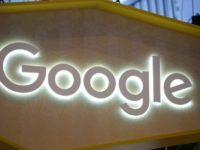 گوگل موقعیت کاربران را شناسایی میکند، حتی اگر مکانیاب آنها غیرفعال باشد