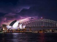 ملبورن-سیدنی و ادلید در لیست ۱۰ شهر برتر جهان برای زندگی
