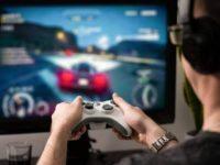 به دلیل افزایش نزدیکبینی، چین بازیهای ویدیویی را کنترل میکند