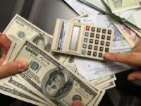 آیا دلار از افغانستان به ایران قاچاق میشود؟