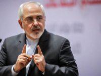 گزینه های روی میز ایران برای افغانستان