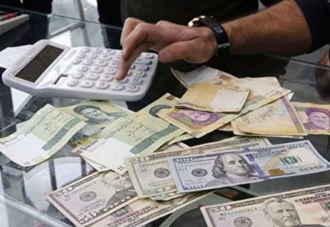 اقتصاد ایران در آستانه فاجعه ملی و واژهای موهوم به نام اقتصاد مقاومتی
