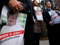 سناتور آمریکایی: عربستان خاشقجی را به قتل رسانده